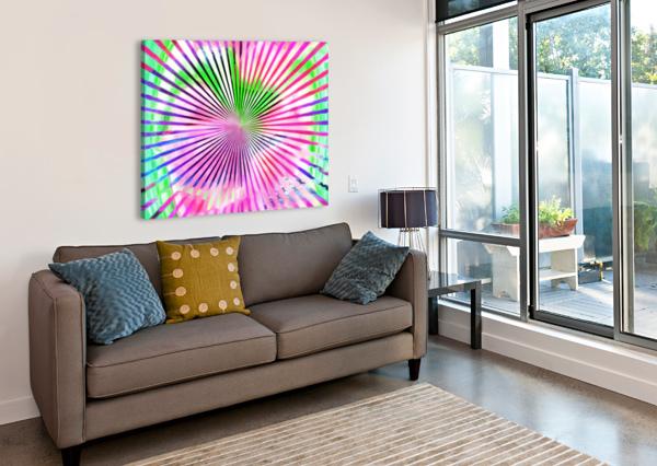 1E5DC84D 79F5 45C0 9423 609BEA62B7AC JLBCARTGALLERY  Canvas Print