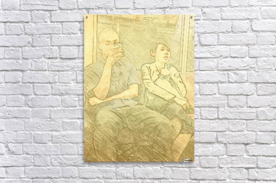 image5 (1)  Acrylic Print