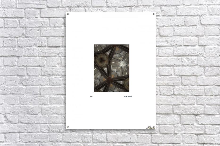 BLUEPHOTOSFORSALE 045  Acrylic Print