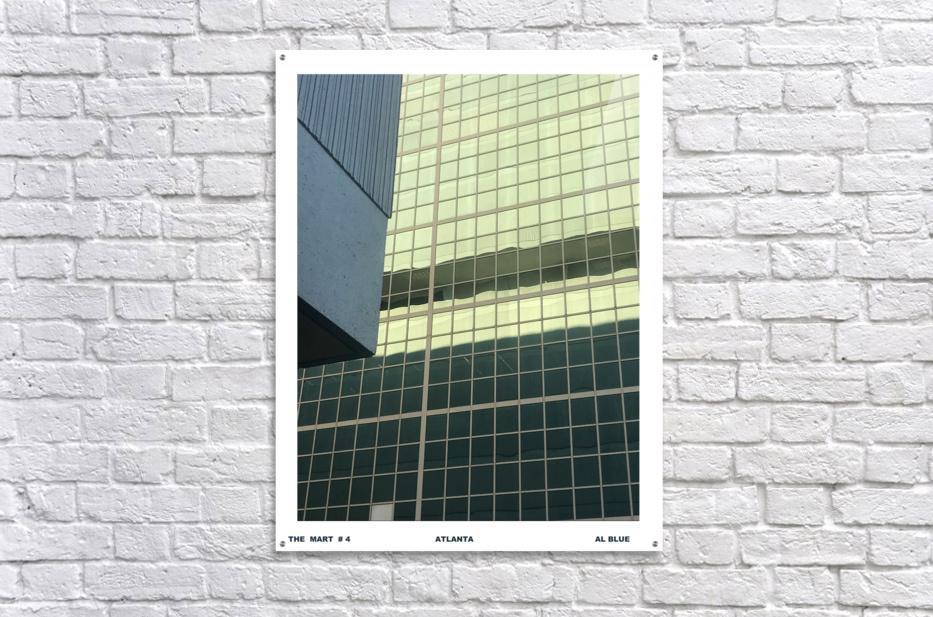 BLUEPHOTOSFORSALE 017  Acrylic Print