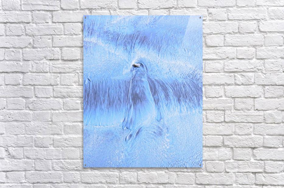 20180930_132538  Acrylic Print