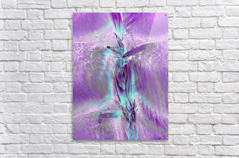 20180930_151808  Acrylic Print