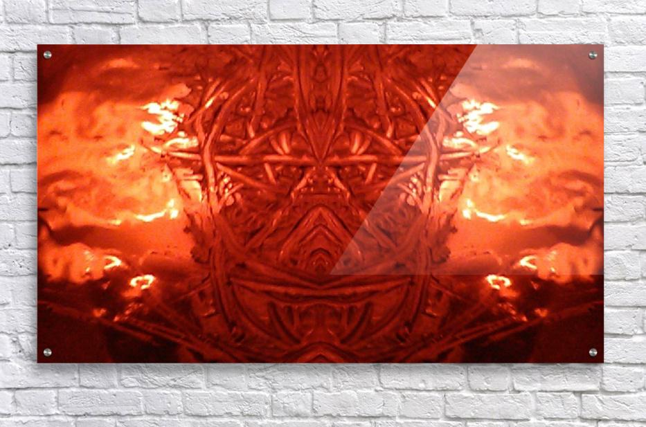 1538846485870_1538849007.83  Acrylic Print