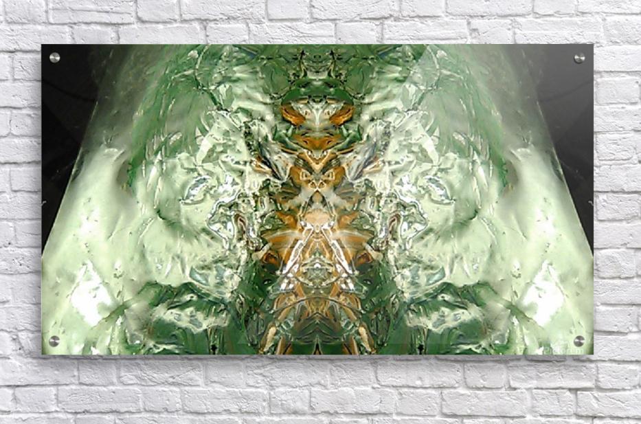 1539057273179  Acrylic Print