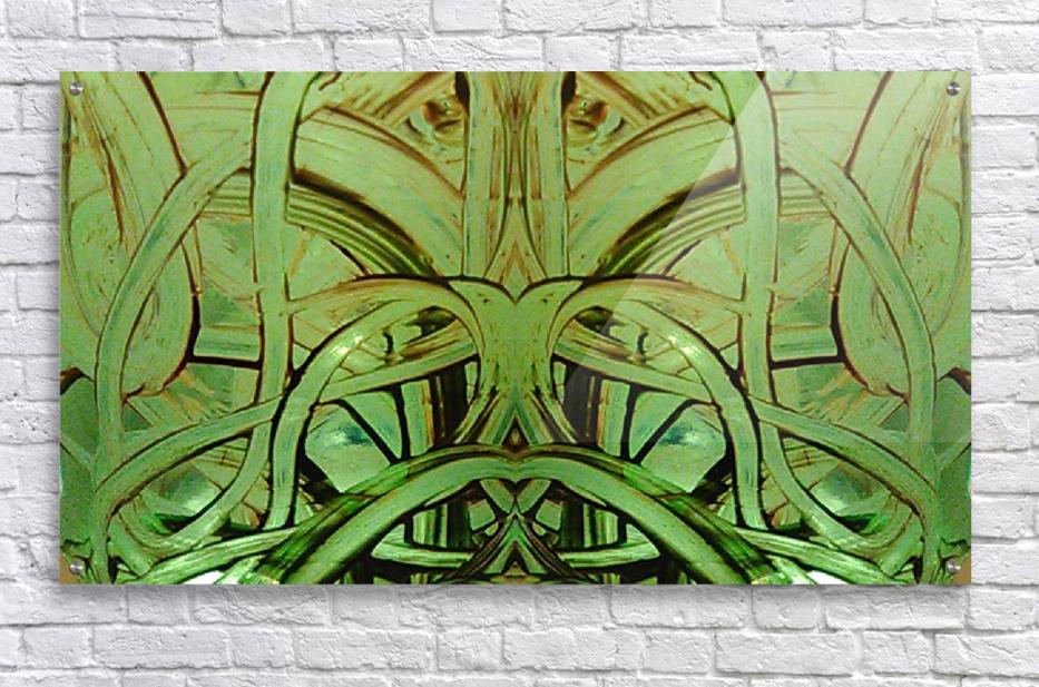 1539066103877  Acrylic Print