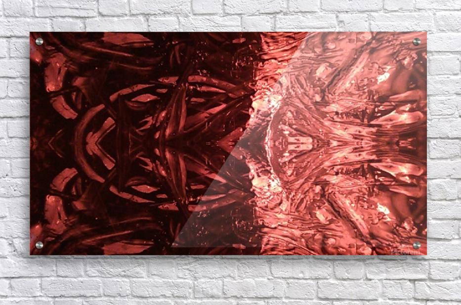 1539615782343  Acrylic Print