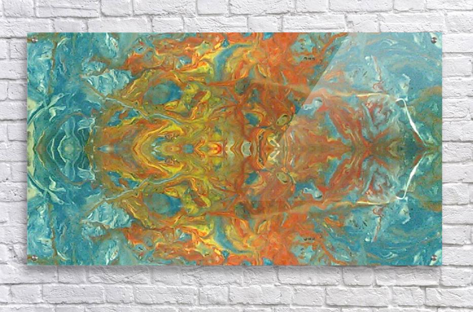 1539911025895  Acrylic Print