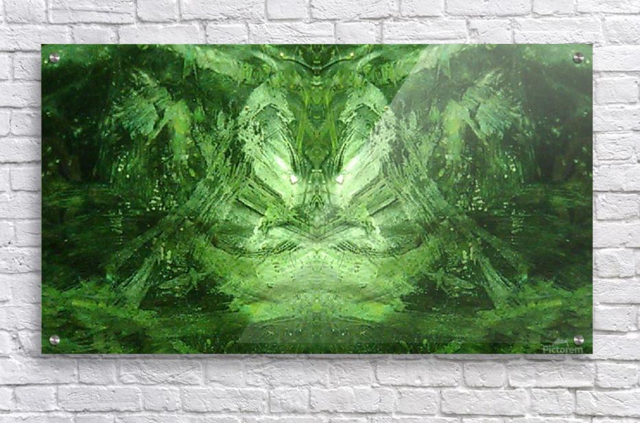 1539910326723  Acrylic Print