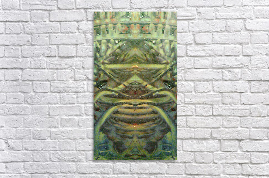 1540821268160~3  Acrylic Print