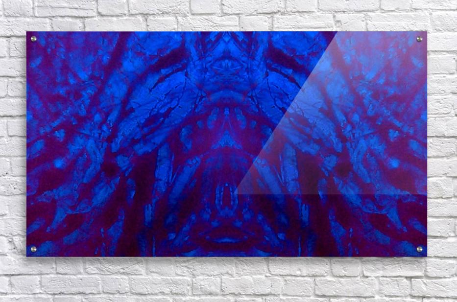 1541255202464  Acrylic Print