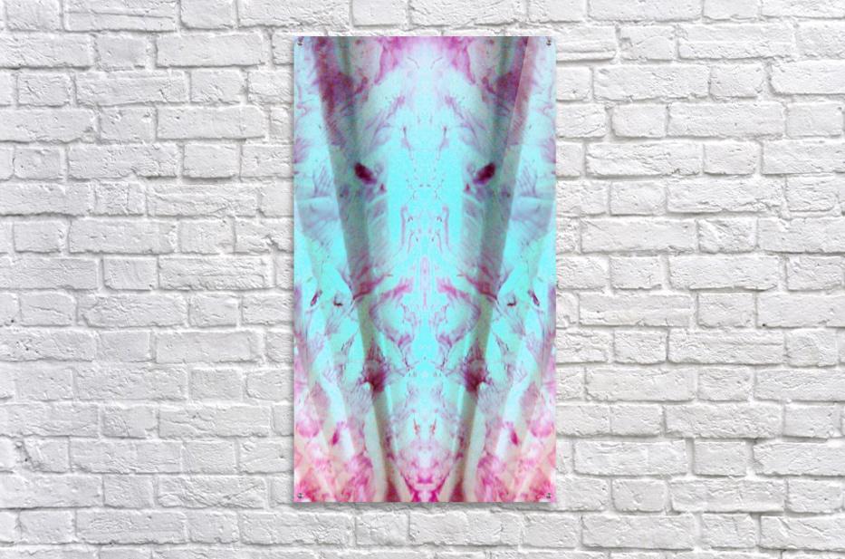 1541252522614~2  Acrylic Print