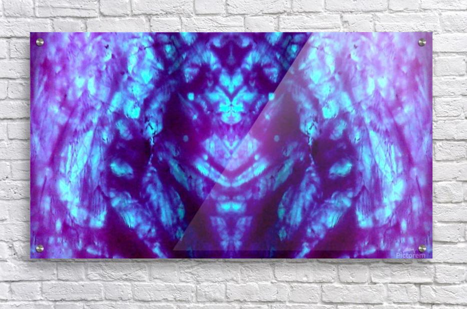 1541251478657  Acrylic Print