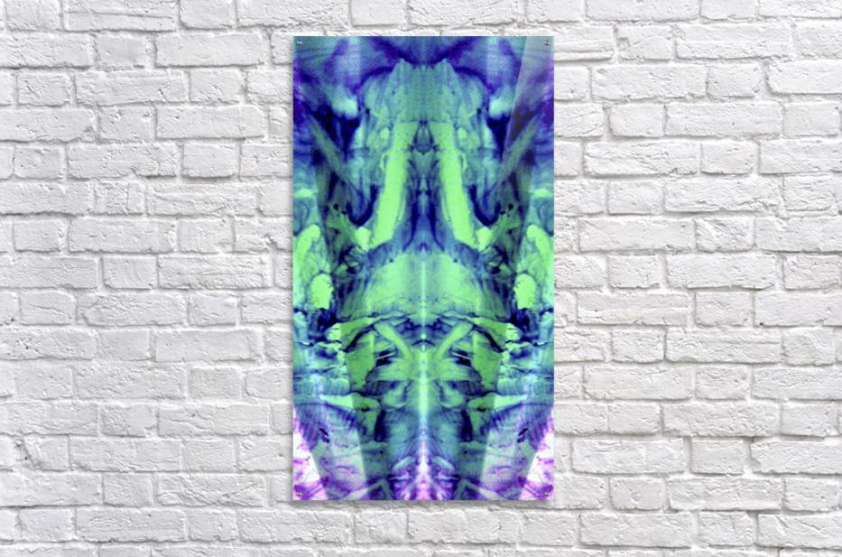 1541252310346~2  Acrylic Print