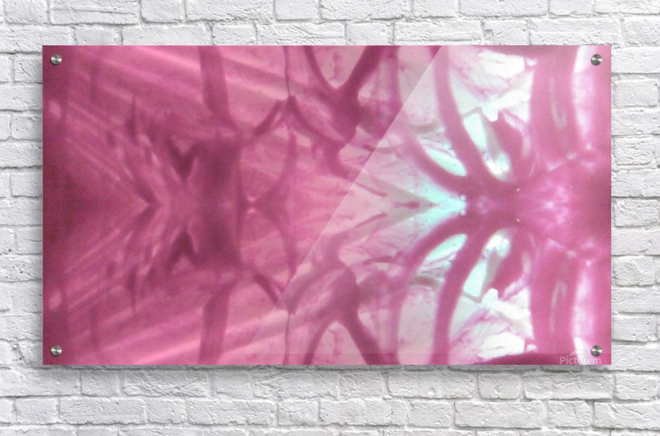 1541276335653  Acrylic Print