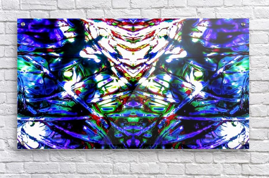1541544550685~2  Acrylic Print
