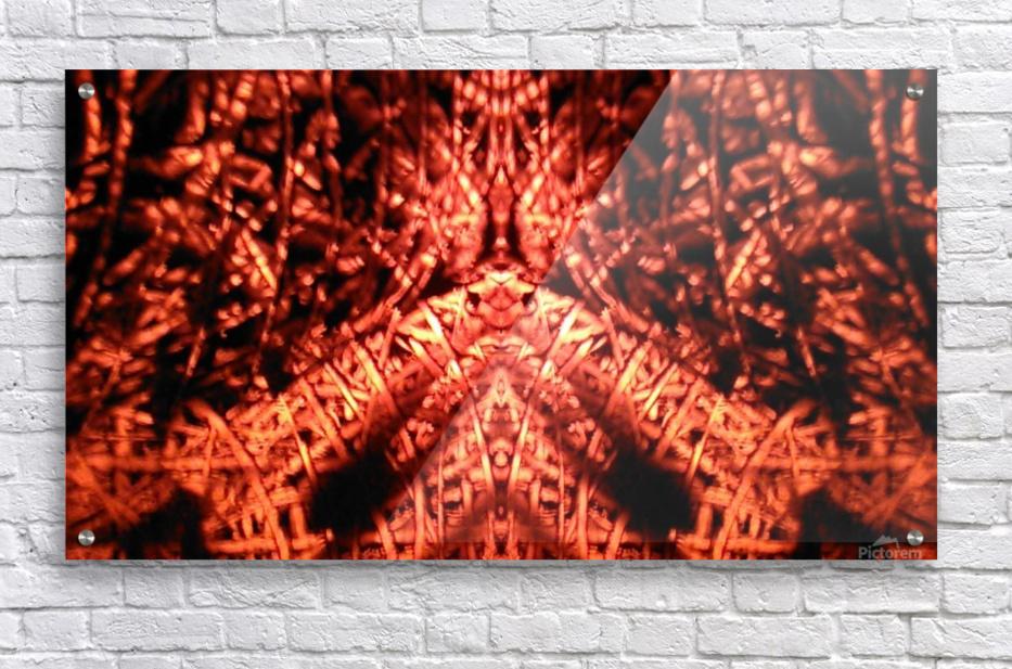 1542070191087  Acrylic Print