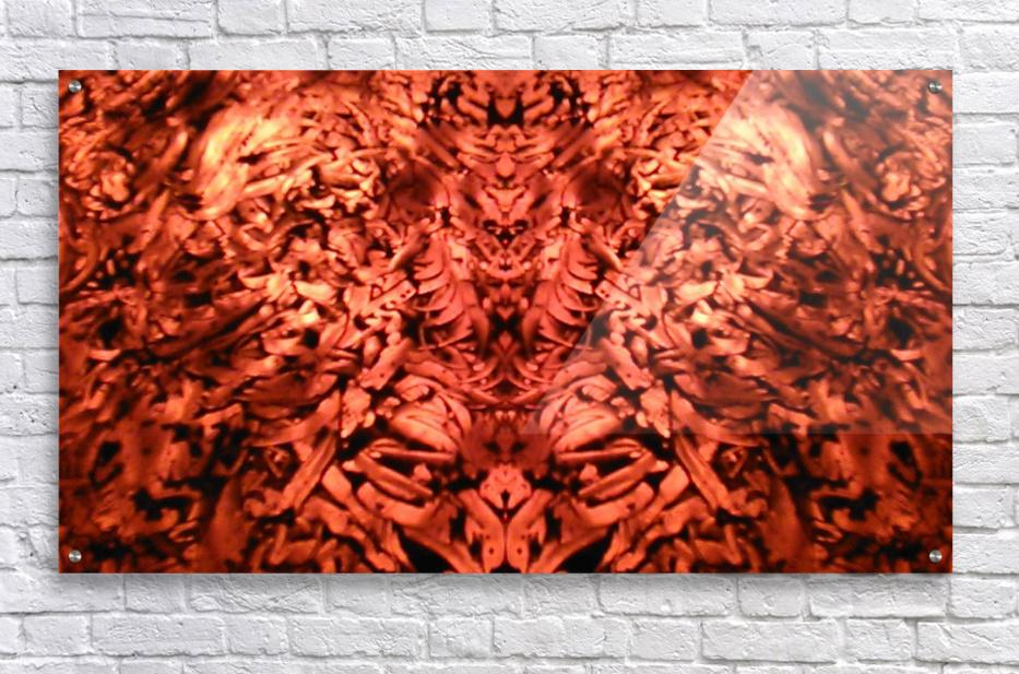 1542090801752_1542131801.48  Acrylic Print