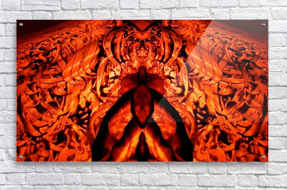1542082676970  Acrylic Print