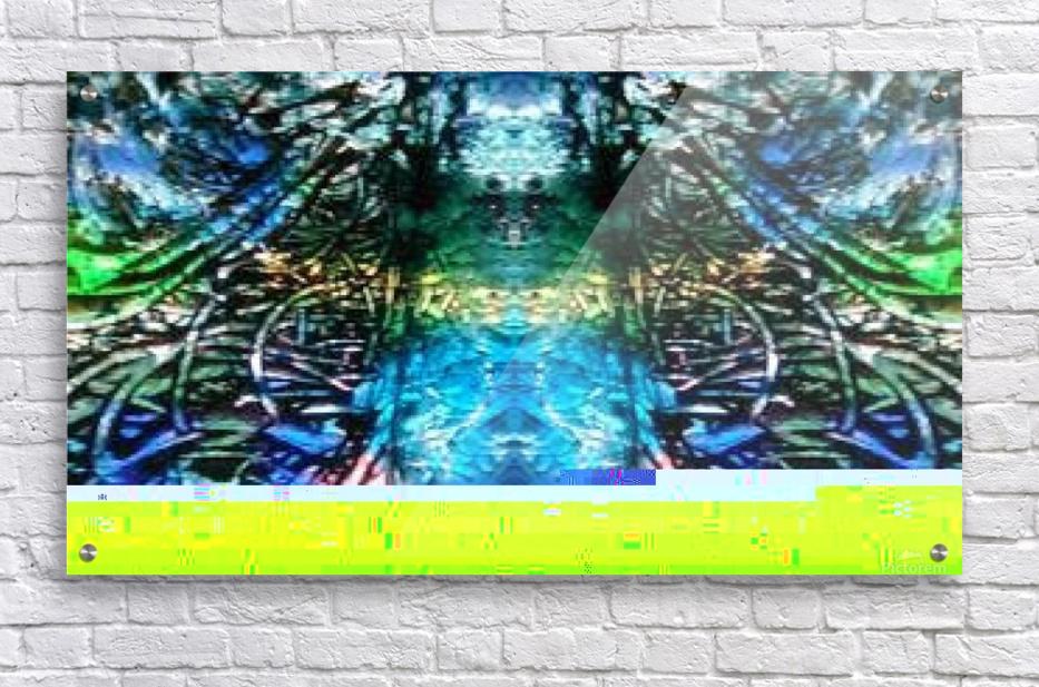 7ccf63b8576c61a83043db81b8a32df6.047_UG  Acrylic Print