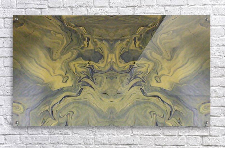 1545804119470  Acrylic Print