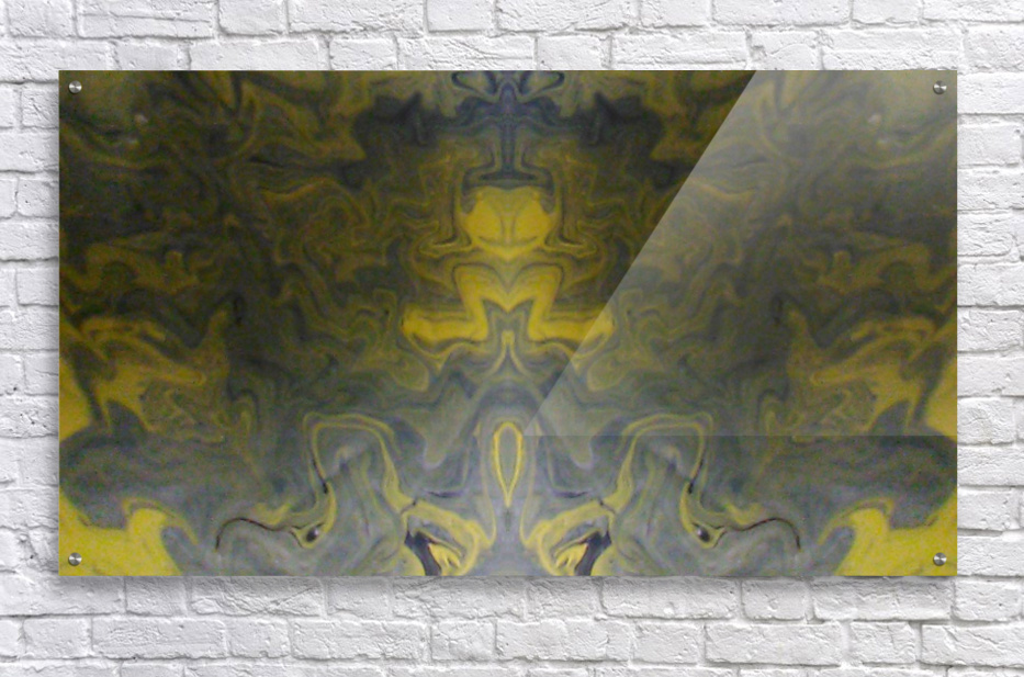 1545804290120  Acrylic Print