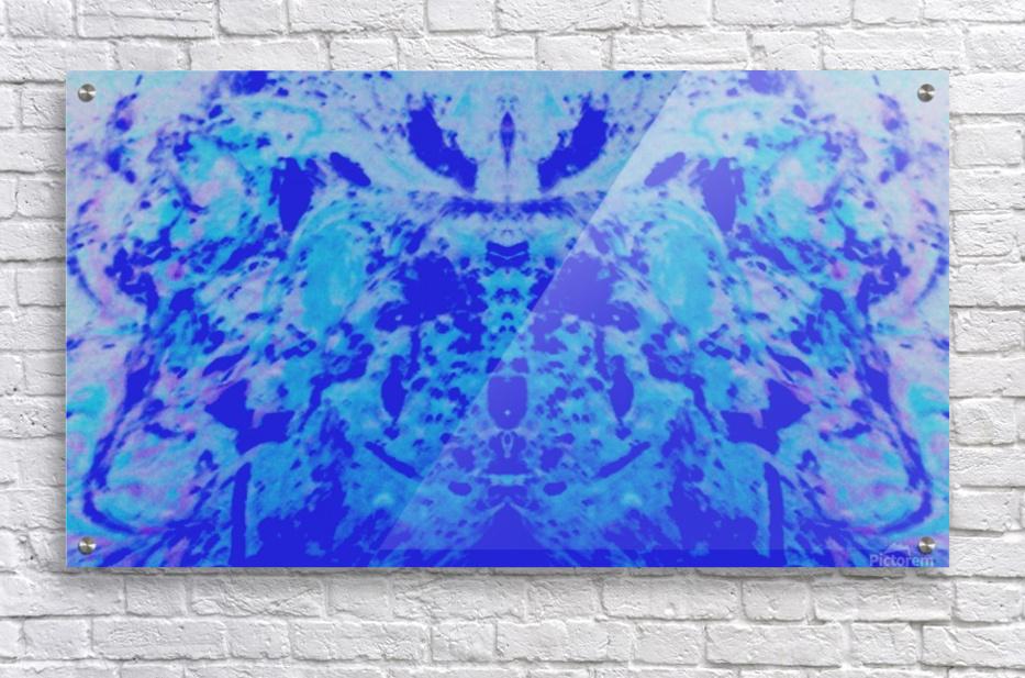 1546578644070  Acrylic Print