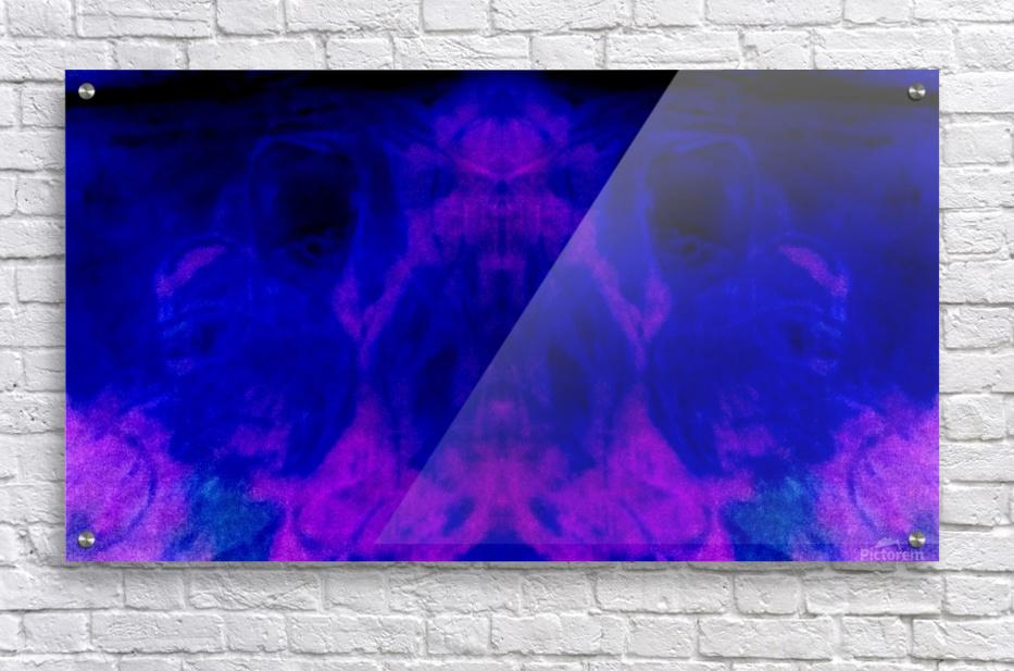 1547145380532  Acrylic Print