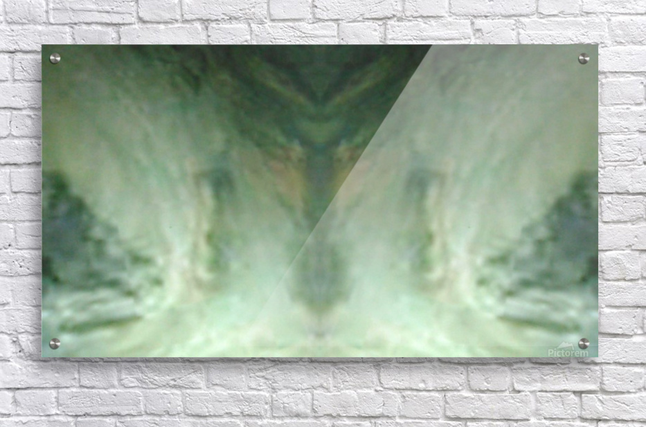 1548132159556  Acrylic Print
