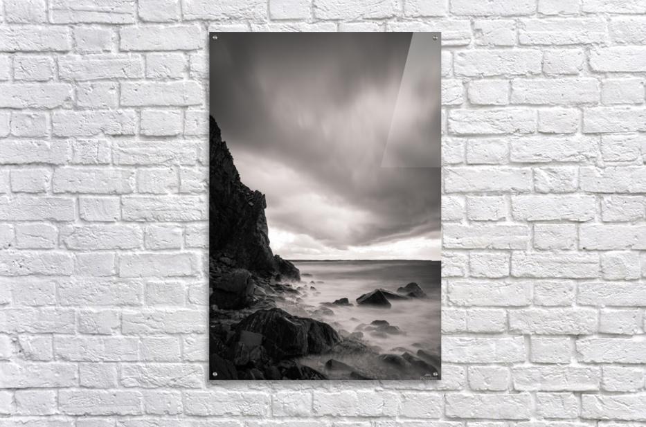Sagara  Acrylic Print