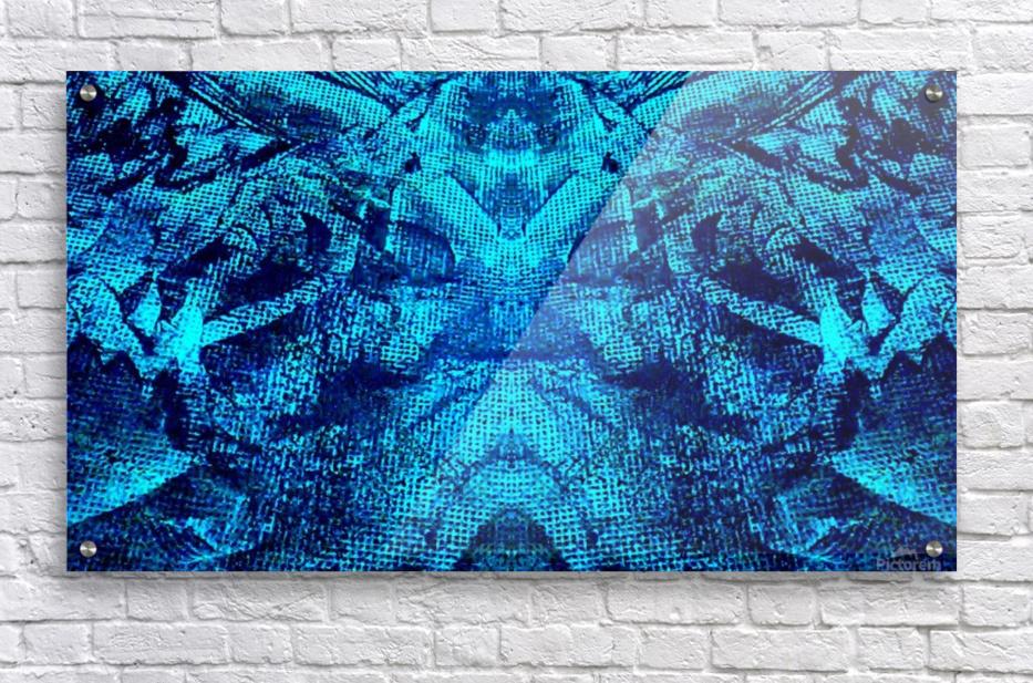 1548797847505  Acrylic Print
