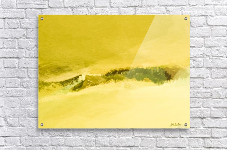 BB264612 CAFA 4D5A AF97 6A8DB295C15A  Acrylic Print