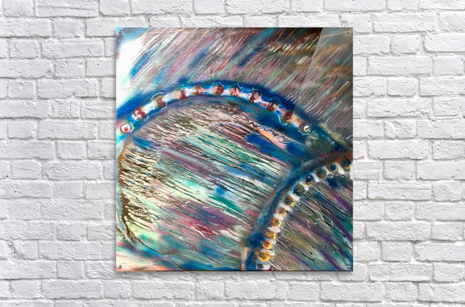 IMG_4052  Acrylic Print