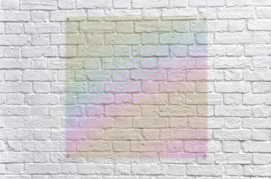 COOL DESIGN (2)_1561505374.3941  Acrylic Print