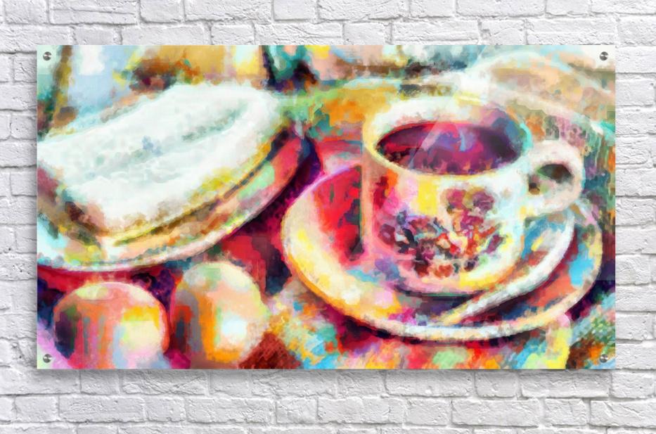 images   2019 11 12T202430.208_dap  Acrylic Print