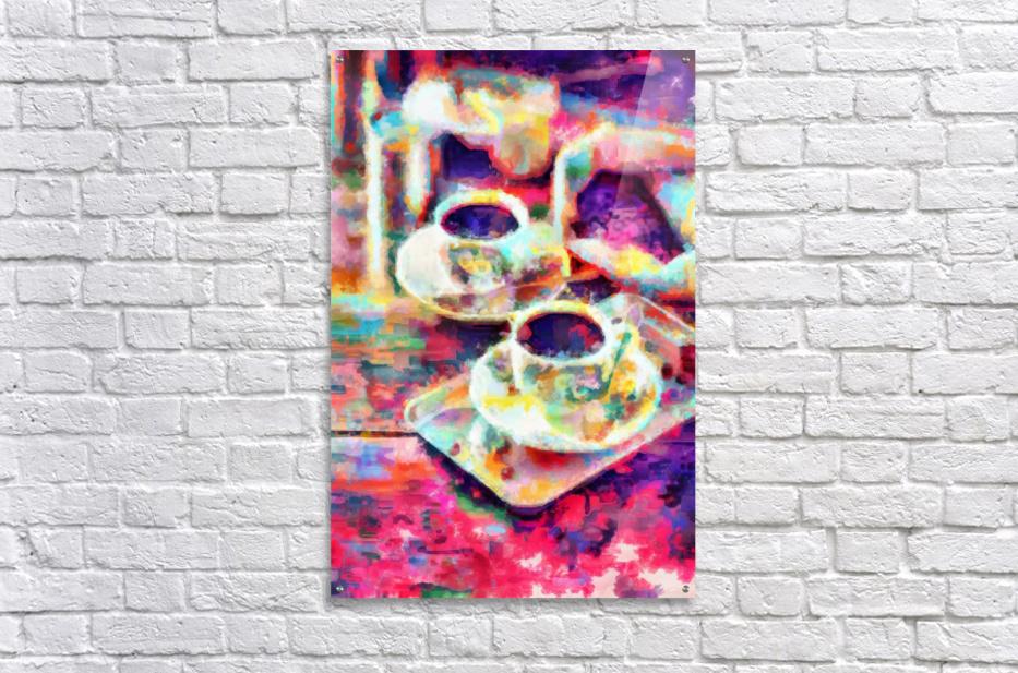 images   2019 11 12T202430.368_dap  Acrylic Print