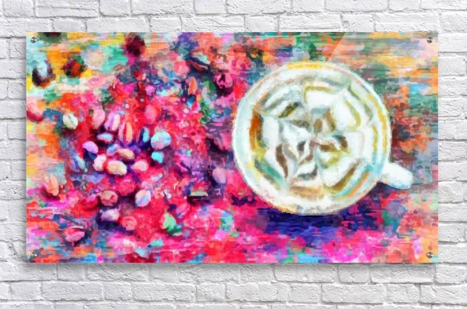 images   2019 11 12T202430.211_dap  Acrylic Print