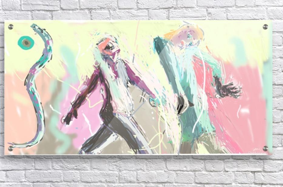 Image0423 (7)  Acrylic Print