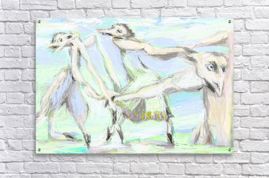2 9 20.Rbacqpng2t  Acrylic Print