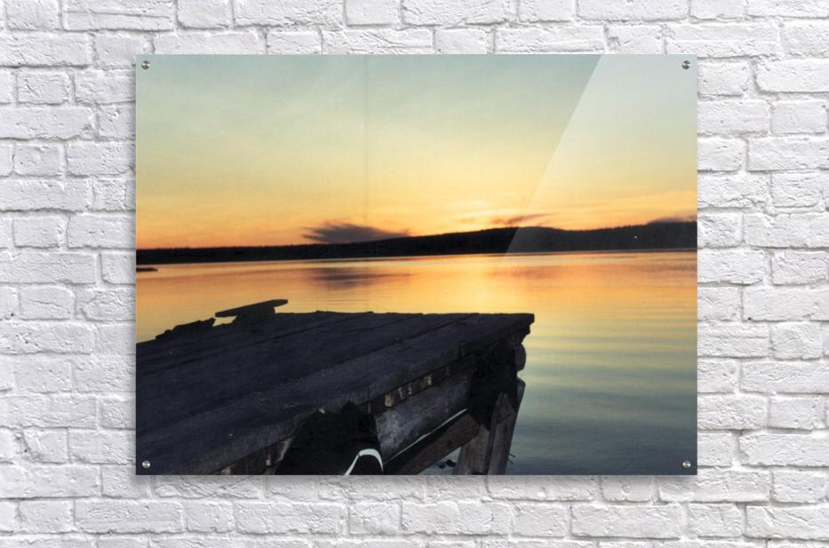 image_1601579335.5489  Acrylic Print