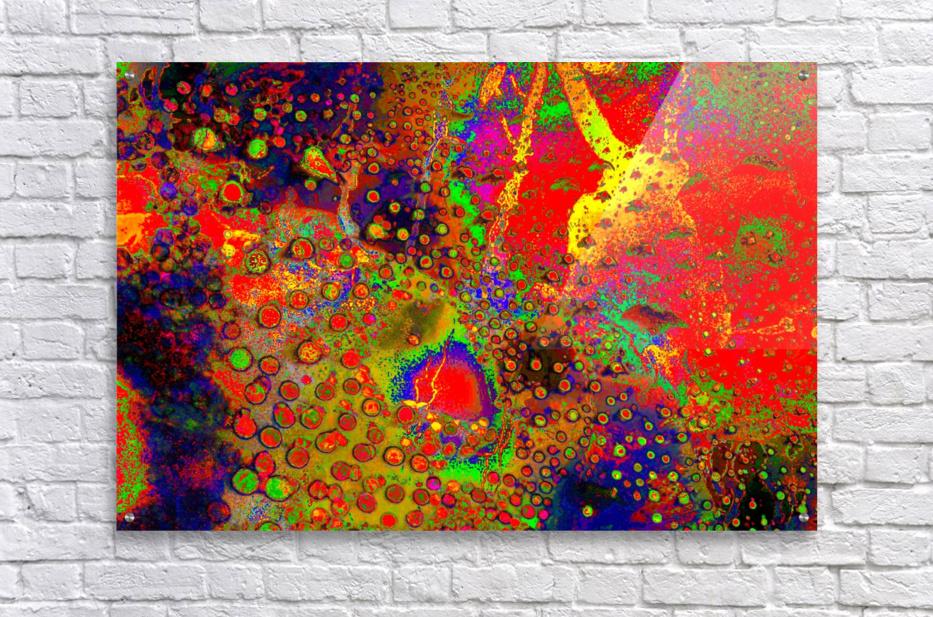 20200901_093416  Acrylic Print