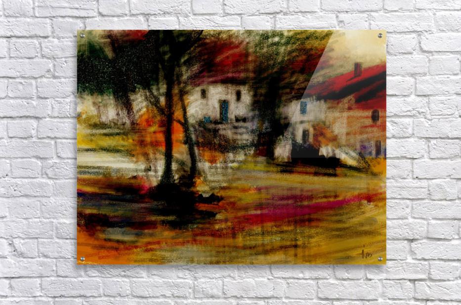 0183_1449614798.1086  Acrylic Print