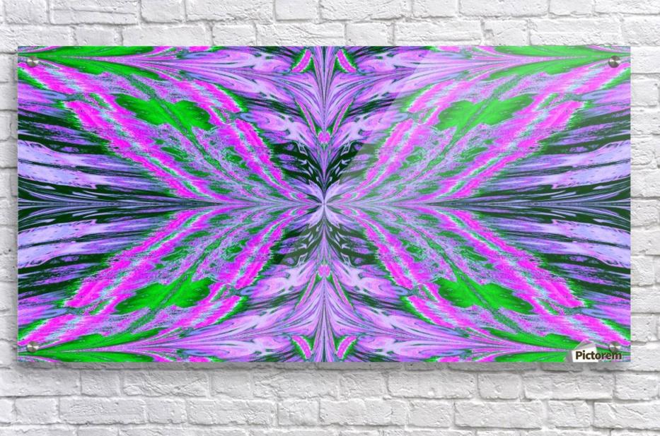 Butterflies For Anastacia 6  Acrylic Print