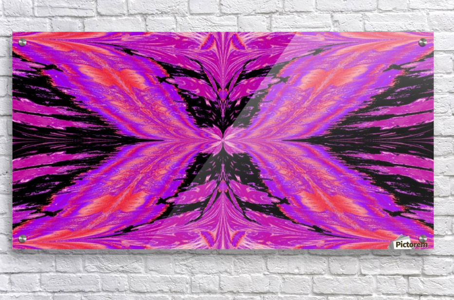 Butterflies For Anastacia 19  Acrylic Print