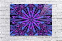 Wild Wildflowers 35  Acrylic Print
