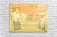 image1 (7)  Acrylic Print