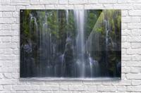 Magical retreat  Acrylic Print