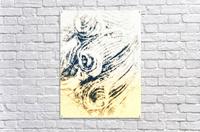 IMG_20170928_151720 01 01 02  Acrylic Print