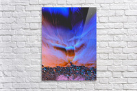20180919_211044  Acrylic Print