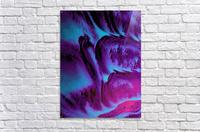 20180925_204042  Acrylic Print