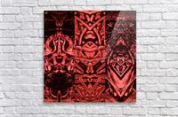 IMG_20181005_121808  Acrylic Print